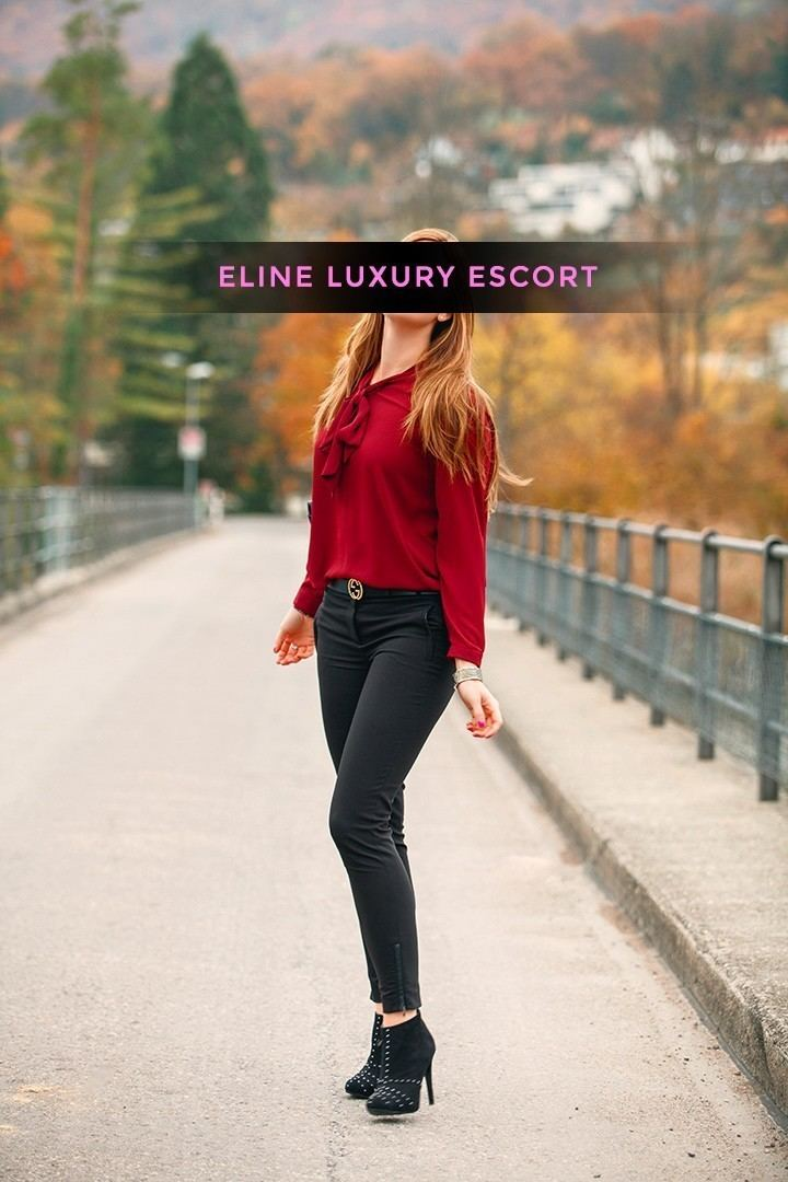 Escort Galerie – Out and About